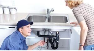 Dịch vụ sửa ống nước ở tại TPHCM