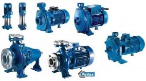 Dịch vụ sửa máy bơm nước giá rẻ ở TPHCM