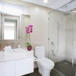 Phương pháp và bảng báo giá chống thấm nhà vệ sinh giá rẻ