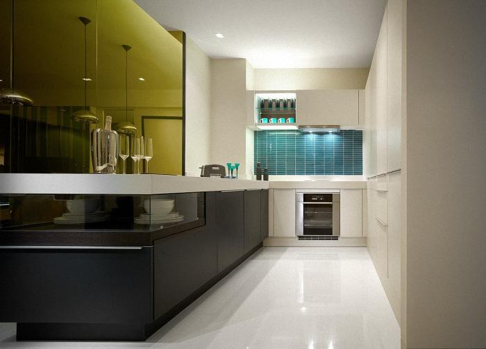 Chuyên cải tạo nhà cũ thành nhà mới uy tín, giá rẻ chất lượng