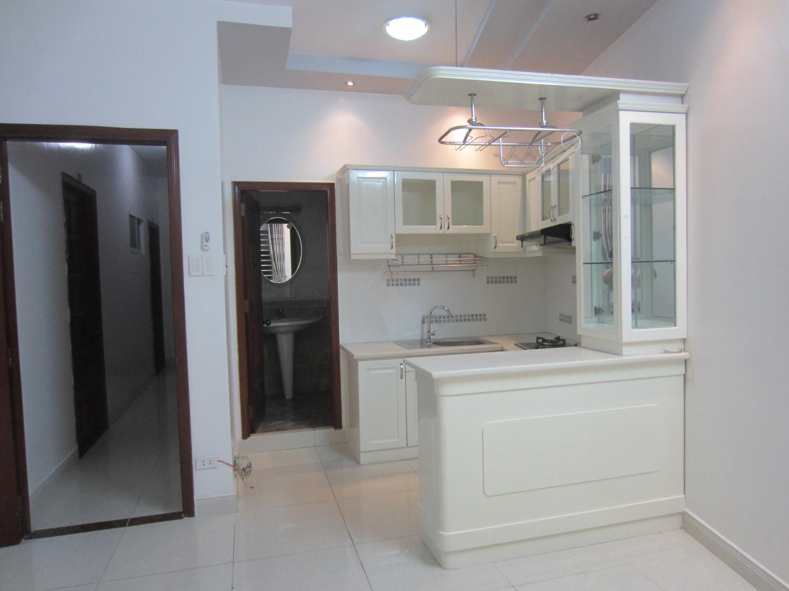 Dịch vụ sửa chữa nhà ở tại Hà Nội giá rẻ- Chuyên sửa chữa nhà ở uy tín chất lượng