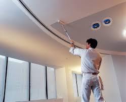 Sơn sửa nhà ở tại TPHCM uy tín giá rẻ chinh phục khách hàng