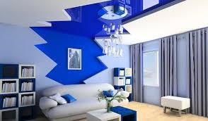 thợ sơn nhà tại quận 9 rẻ