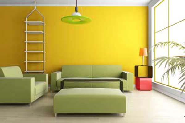 Thợ sơn nhà tại quận 9 chuyên nghiệp giá cạnh tranh nhất TPHCM