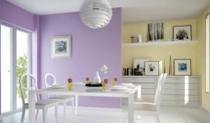 thợ sơn nhà ở tại quận Thủ Đức chuyên nghiệp