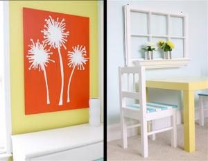 đội thợ chuyên sơn nhà ở tại quận 11 giá ưu đãi bất ngờ