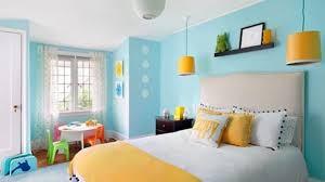 đội thợ sơn nhà tại quận 7 rẻ, bền
