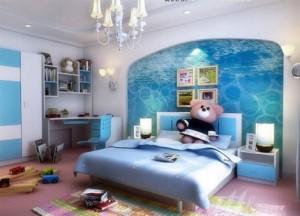 đội thợ chuyên sơn nhà ở tại quận Thủ Đức