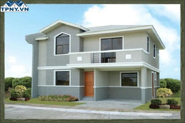 Kinh nghiệm chọn mua sơn nhà tốt nhất
