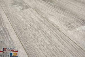 Sàn gỗ Charm S1215