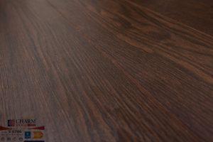 Sàn gỗ công nghiệp Charm Wood S0746