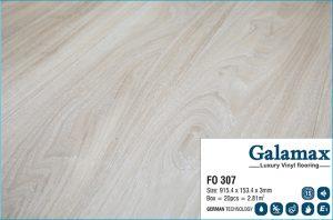 san-nhua-galamax-f0-307