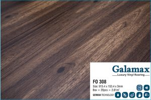 san-nhua-galamax-f0-308