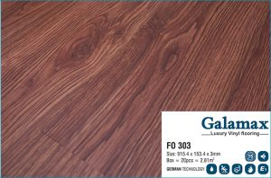 san-nhua-galamax-fo303