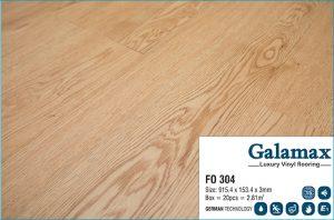 san-nhua-galamax-fo304