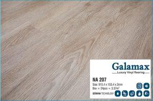 san-nhua-galamax-n207