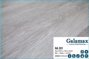 san-nhua-galamax-na201