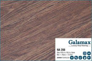 san-nhua-galamax-na208