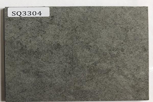 Sàn nhựa Galamax SQ 3304