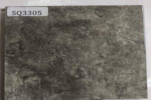 san-nhua-galamax-sq-3305