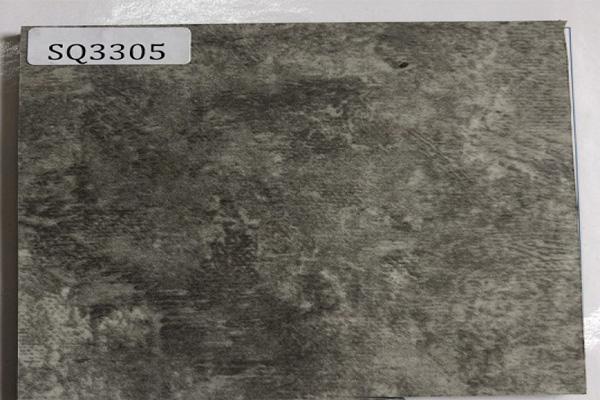 Sàn nhựa Galamax SQ 3305