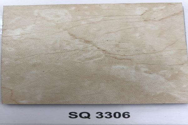Sàn nhựa Galamax SQ 3306