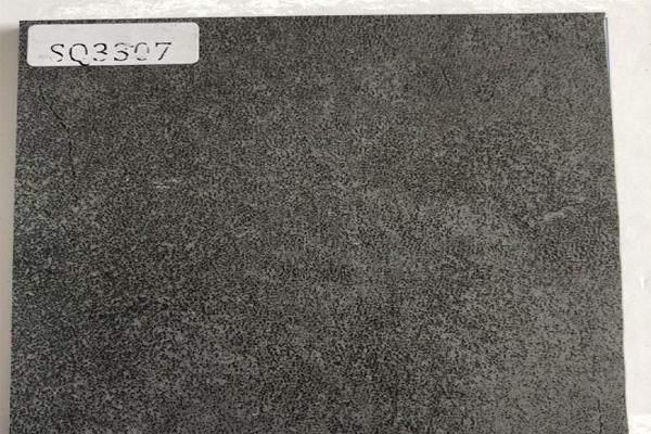 Sàn nhựa Galamax SQ 3307