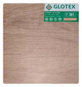 san-nhua-glotex-p361
