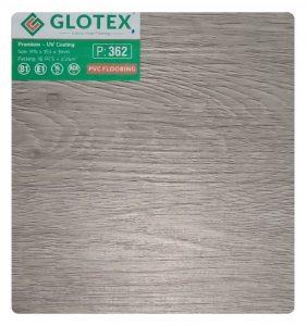 san-nhua-glotex-p362