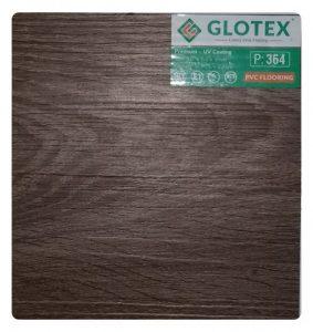 san-nhua-glotex-p364