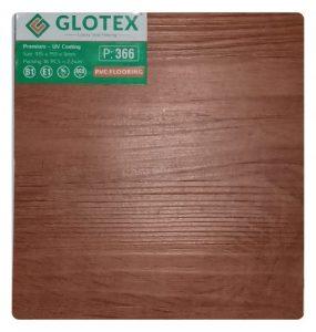 san-nhua-glotex-p366