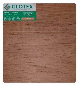 san-nhua-glotex-p367