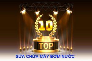 top-10-dich-vu-sua-may-bom-nuoc-tai-nha-uy-tin