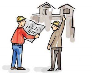 Điều bạn nên làm khi muốn cải tạo nâng tầng nhà ở