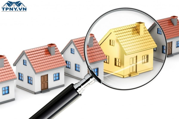 Những lưu ý khi lựa chọn dịch vụ sửa chữa nhà