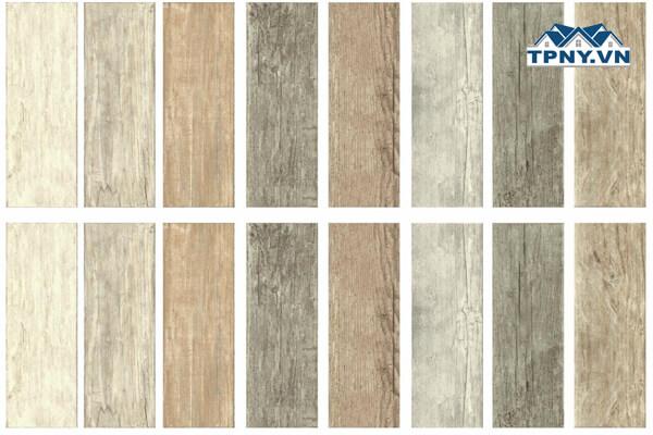 Báo giá giấy dán tường giả gỗ