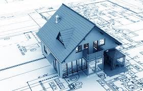 Thi công sửa chữa công trình dân dụng và công nghiệp