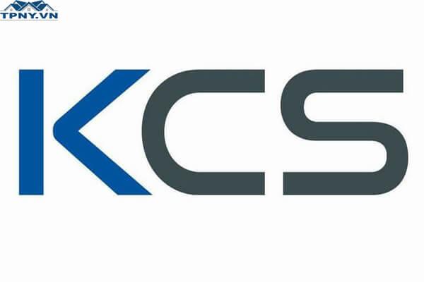 KCS là gì? Nhân viên KCS cần làm những công việc gì?