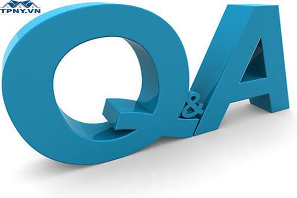 QA là gì? Nhiệm vụ của QA là gì?