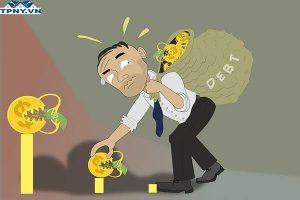 Công nợ là gì? Công nợ có những khoản nào?