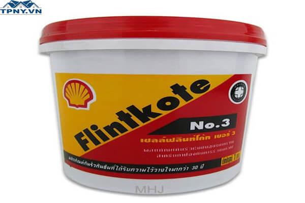 Flinkote là gì? Hướng dẫn thi công chống thấm bằng flinkote hiệu quả