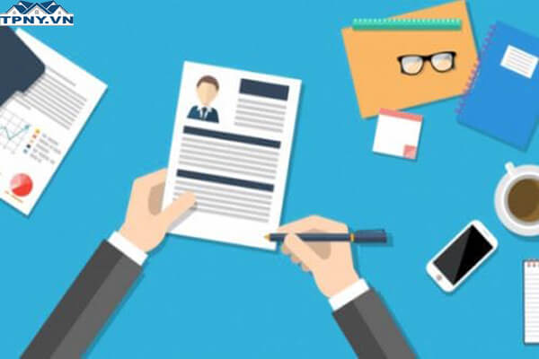 Hướng dẫn cách viết mục tiêu nghề nghiệp theo cách chuyên nghiệp
