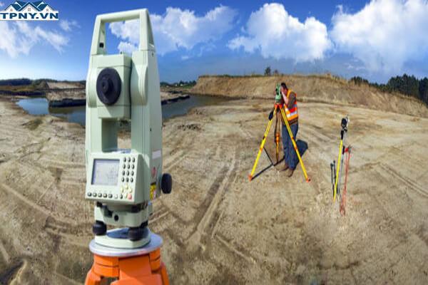 Khảo sát địa chất là gì? Vì sao phải thực hiện khoan địa chất?