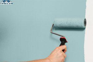 Sơn chống thấm là gì? Phân loại sơn chống thấm theo gốc