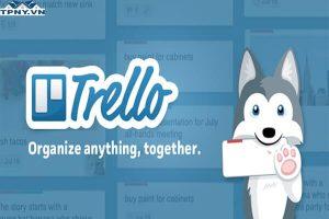 Trello là gì? Hướng dẫn sử dụng công cụ trello