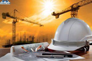 Ngành xây dựng là gì? Ngành xây dựng có đặc thù gì?