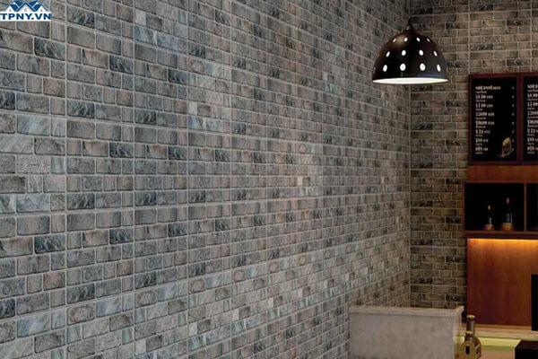 Gạch ốp tường Ceramic mẫu 2