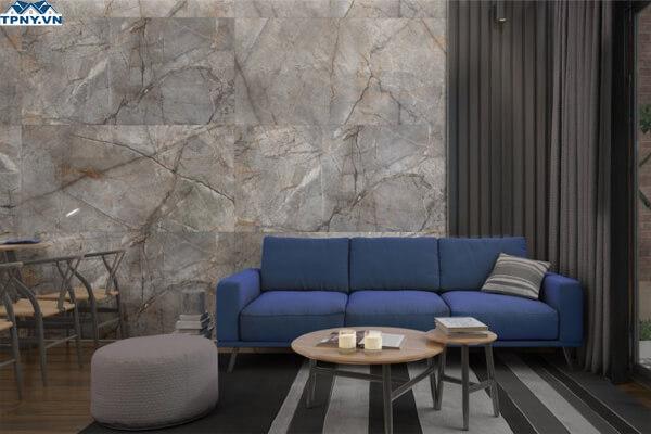 Gạch ốp tường granite mẫu 2